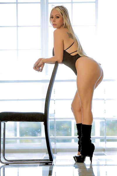 Pamela Xpice - Escort Girl from League City Texas
