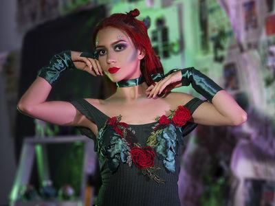 Christa Lumpkin - Escort Girl from Las Vegas Nevada