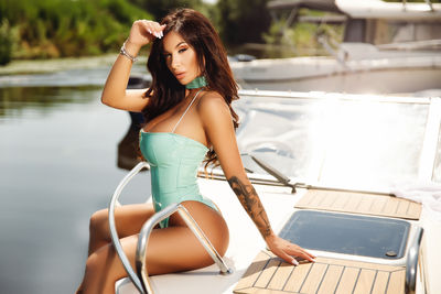 Angela Delaney - Escort Girl from Las Vegas Nevada