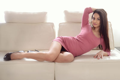 Catherine Bannister - Escort Girl from League City Texas