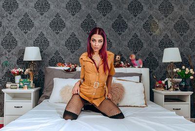 Miriam Heath - Escort Girl from Las Vegas Nevada