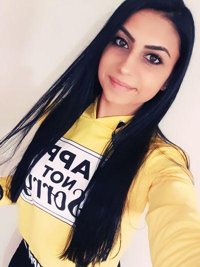Shia Dylan - Escort Girl from League City Texas