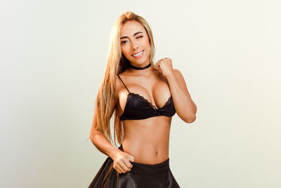 Debra Fuller - Escort Girl from Las Vegas Nevada