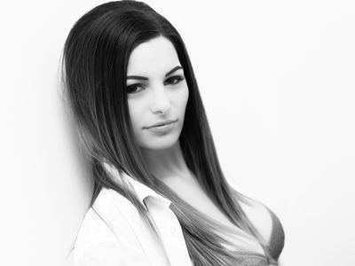 Vanessa Dupras - Escort Girl from League City Texas