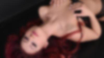 Terri Bittle - Escort Girl from Las Vegas Nevada