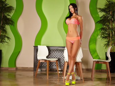 Pamela Milam - Escort Girl from League City Texas