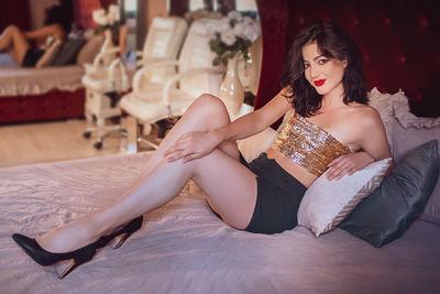 Rosario Henderson - Escort Girl from League City Texas