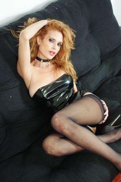 Polonia Grant - Escort Girl from Las Vegas Nevada