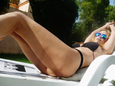 Teri Rodriguez - Escort Girl from Las Vegas Nevada