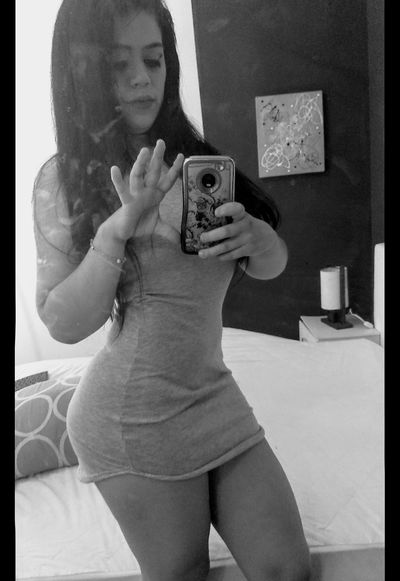 Available Now Escort in Richmond California
