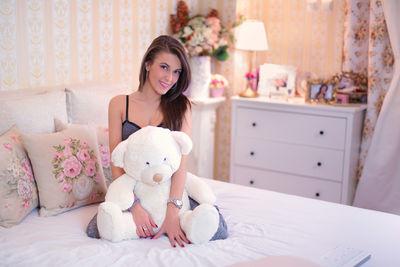 Sarah Cossey - Escort Girl from League City Texas