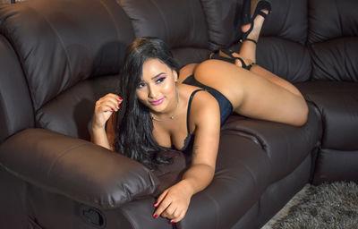 Abby Marshall - Escort Girl from League City Texas
