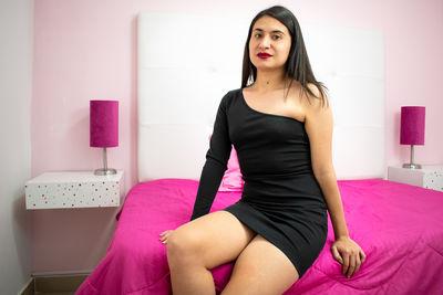 Adrianamilmans - Escort Girl from Las Vegas Nevada
