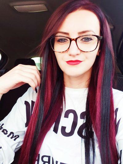 Alexa Legrand - Escort Girl from Las Vegas Nevada