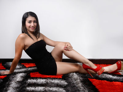 Middle Eastern Escort in Round Rock Texas