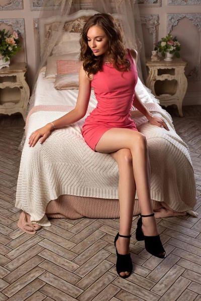 Amalia Chic - Escort Girl from Lewisville Texas