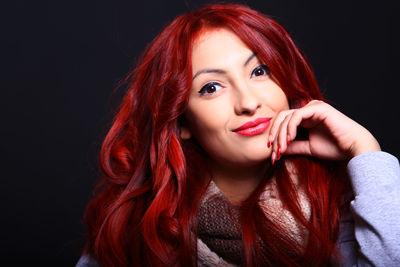Amber Goldy - Escort Girl from Las Vegas Nevada