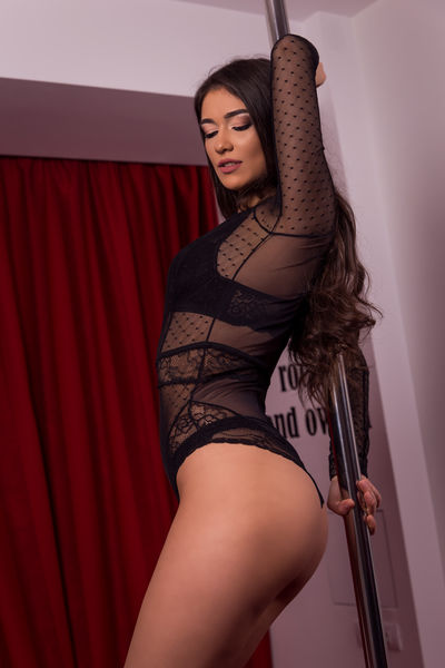 Amira Classy - Escort Girl from Las Vegas Nevada