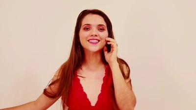 Andrea Rodrigues - Escort Girl from League City Texas
