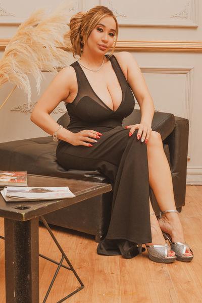 Angela Stevens - Escort Girl from Lewisville Texas