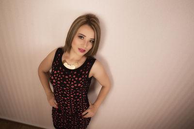 Aryia Medina - Escort Girl from Lewisville Texas