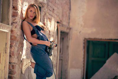 Ayda Love - Escort Girl from Las Vegas Nevada