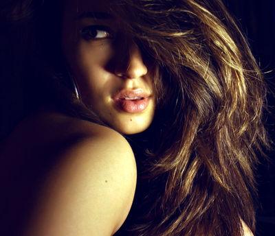 Ana Ferreira - Escort Girl from League City Texas