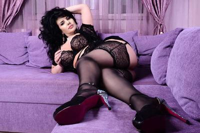 Alyne Lin - Escort Girl from Las Vegas Nevada