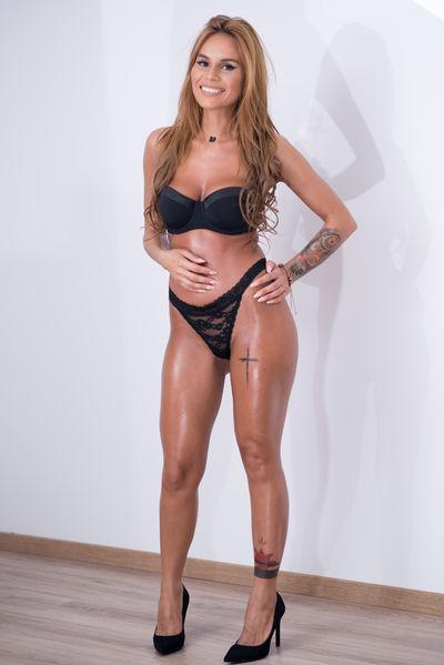 Bella Cori - Escort Girl from Lewisville Texas