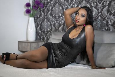 Bianca Brinkley - Escort Girl from League City Texas