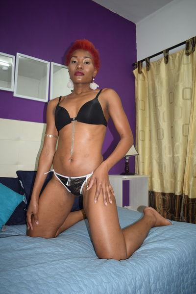 Marcela Sly - Escort Girl from League City Texas