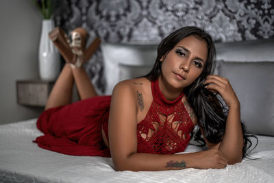 Camille Gomez - Escort Girl from Las Vegas Nevada
