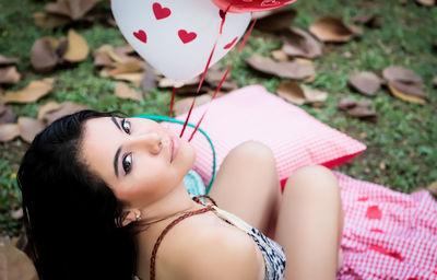 Cara Velvette - Escort Girl from Lewisville Texas