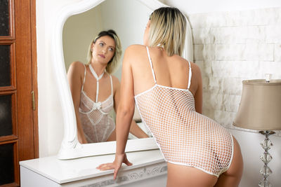 Cathie Syn - Escort Girl from League City Texas