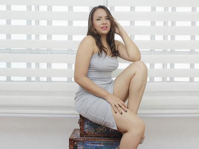 Celeste Hope - Escort Girl from Las Vegas Nevada