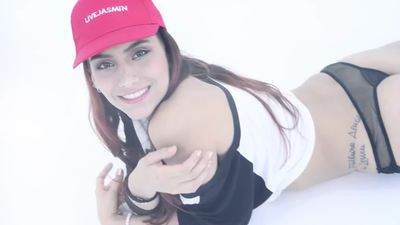 Coral Jones - Escort Girl from Las Vegas Nevada