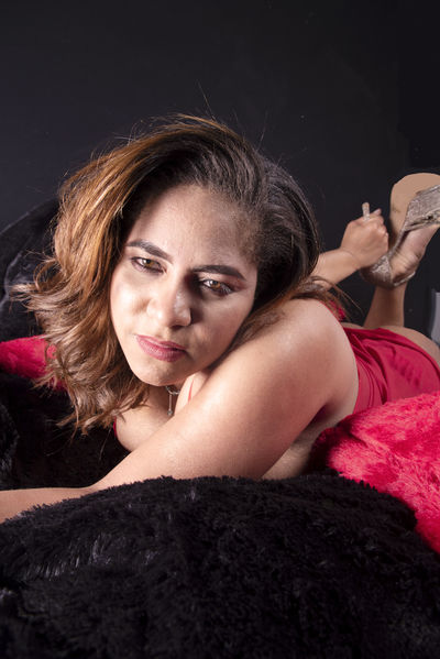 alanascarlet - Escort Girl from Las Vegas Nevada