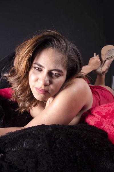 Angela Tapscott - Escort Girl from Las Vegas Nevada