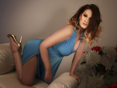 Dazzling Lora - Escort Girl from League City Texas