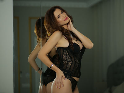 Dianne Reynolds - Escort Girl from Las Vegas Nevada