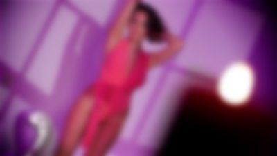 Dreamy Adeline - Escort Girl from League City Texas