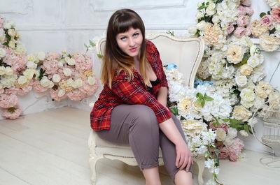 Elizabet Snow Me - Escort Girl from Las Vegas Nevada