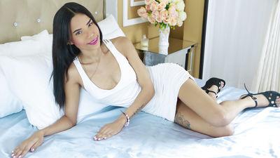 Emely Rios - Escort Girl from League City Texas
