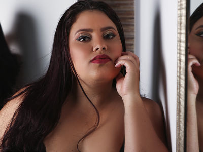 For Couples Escort in Sioux Falls South Dakota