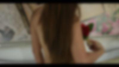 Eva Cori - Escort Girl from League City Texas