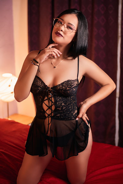 Flora Santos - Escort Girl from Las Vegas Nevada