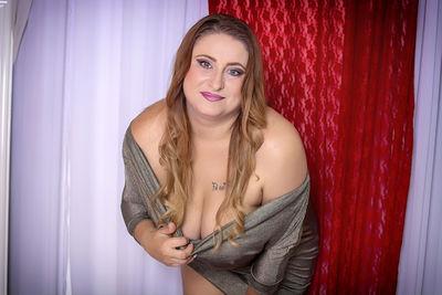 Lindsay Vega X - Escort Girl from Las Vegas Nevada