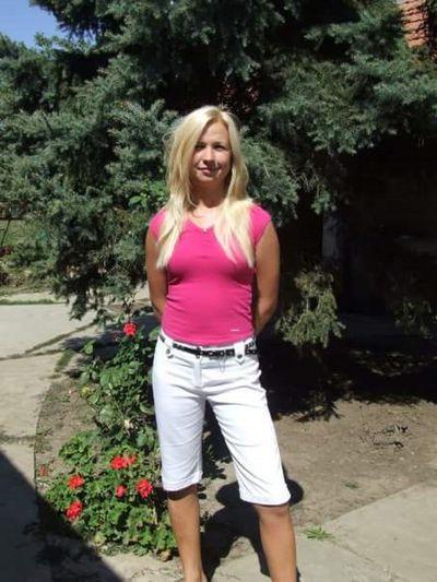 Gosia - Escort Girl from Las Vegas Nevada