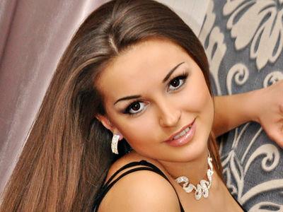 Diamond Sarah - Escort Girl from League City Texas