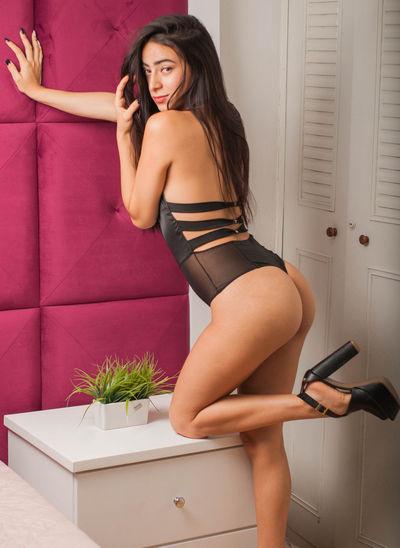 Ivana Ivanoff - Escort Girl from Las Vegas Nevada